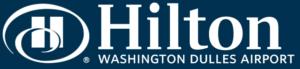 Hilton Washington Dulles